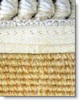 Difference Between Carpet And Rug by Difference Between A Handmade And A Machine Made Rug