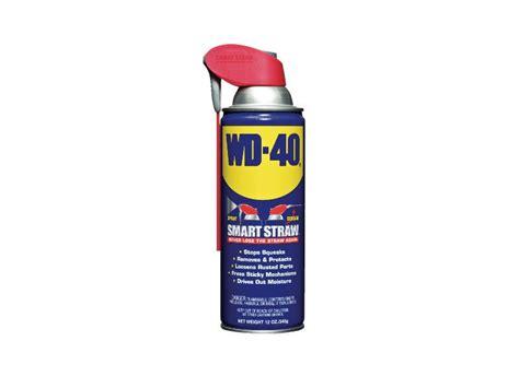 Multy Spray wd40 multi spray 450ml smart straw wd40 450ml