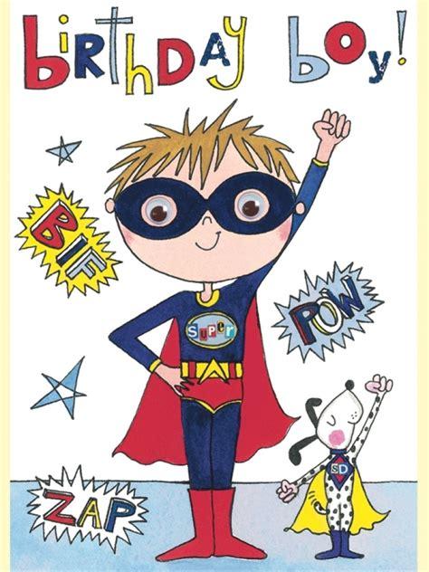printable birthday cards for a boy printable birthday card boy flogfolioweekly com