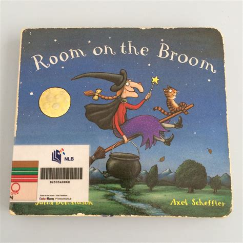 Room On The Broom Animals by Friday Flips 33 Room On The Broom Plus Discount Code