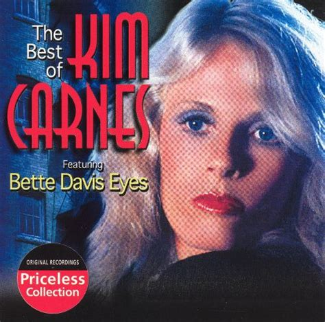 best davis album the best of carnes priceless collection carnes