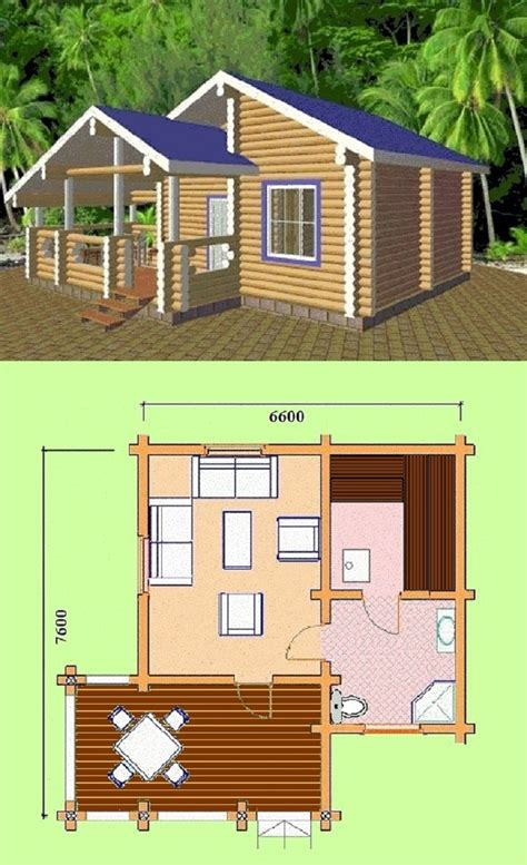 pattern house designs 25m2 70m2 quality log cabins and timber frame