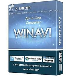 all in one video joiner free full version download winavi all in one converter crack 2018 full version download