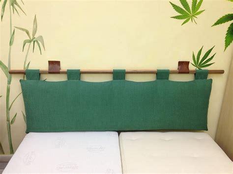 futon prezzi articoli letti futon torino