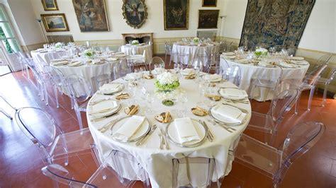 noleggio sedie matrimonio noleggio arredi per matrimoni e buffet sfoglia la