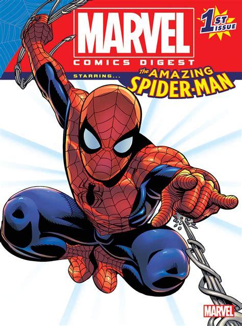 best marvel comics archie comics june 2017 covers and solicitations comic vine