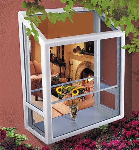 Kitchen Garden Window For Sale Garden Windows
