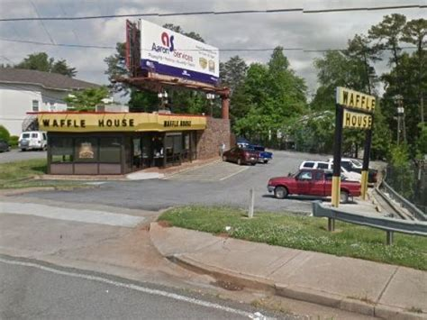 waffle house acworth ga police investigating two armed robberies at waffle house marietta ga patch