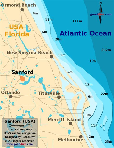 sanford fl pictures posters news and videos on your