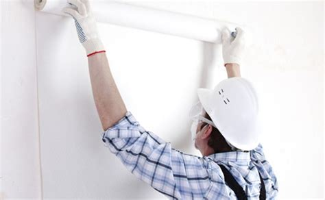 painters and decorators how much should you pay which