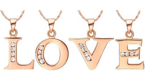 5 Letter Words L E A R Y j b promotion shop for promotional j b on aliexpress