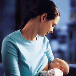Obat Mata Bintitan Untuk Ibu Menyusui klinik kesehatan cara pijat payudara agar asi lebih