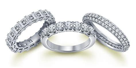 Wedding Anniversary Rings by Wedding Rings Buy Wedding Anniversary Rings