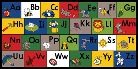 abc rugs for educational rugs play rugs