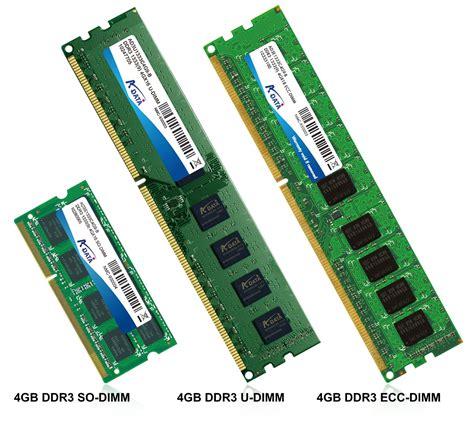 Ram Laptop V 4gb Ddr3 a data 4gb ddr3 memory for laptops desktops servers