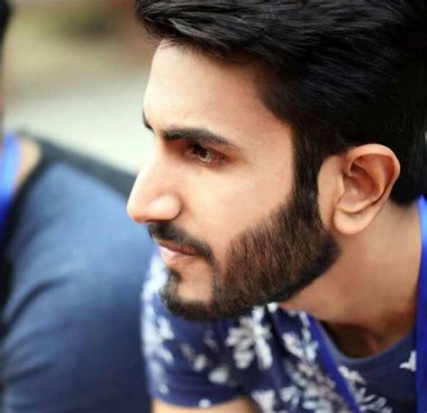 Pakistan finds its very own Ranveer Singh in Faisalabad