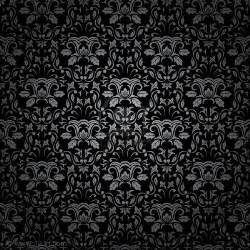 gothic wallpaper for walls gallery for gt gothic wallpaper for walls