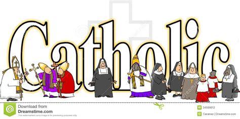 catholic clipart catholic altar clipart 62