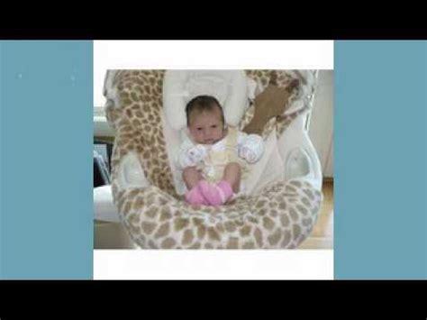 graco sweetpeace safari swing graco sweetpeace newborn soothing swing center snuggly