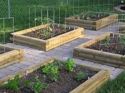 Backyard Vegetable Garden Layout Backyard Vegetable Garden Design Plans Ideas Backyard Vegetable Garden Design Pictures