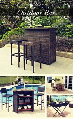 1000 images about outdoor patio trends on