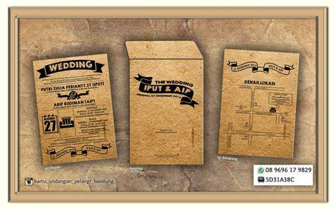 Pin Gada Madya Bahan Tebal 1000 ide tentang seni kertas di neli quilling seni quilling dan seni buku