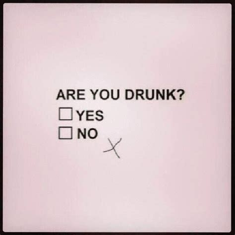 Funny Drunk Memes - funny drunk multiple choice funny joke pictures