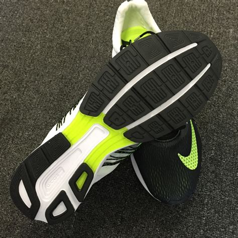 Sepatu Nike Flywire 5 0 Run nike air zoom streak 5 febri adiputra