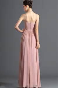 easy prom dresses red prom dresses