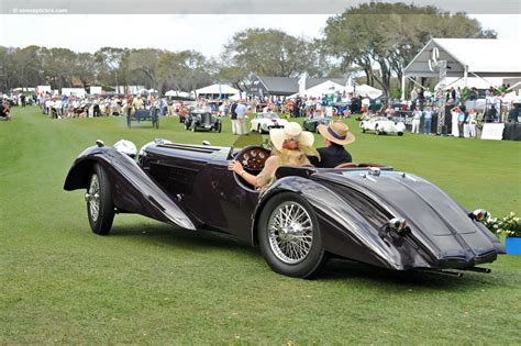 ss jaguar 100 1936 ss cars ss 100 conceptcarz