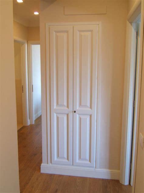 cabine armadio in legno cabine armadio su misura in legno per corridoio arredi