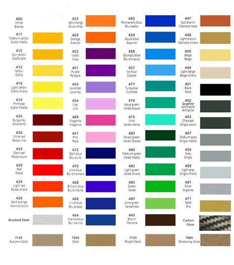 volkswagen colour chart 3d domed gel custom made to fit vw volkswagen wheel center