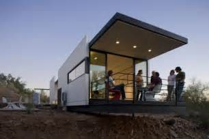 small portable homes modern small houses trip with tiny portable