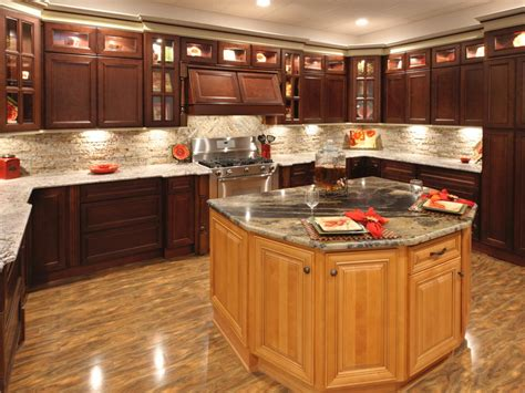 Kitchen Cabinet Bargains Bargain Outlet Hgtv