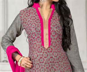 See also top 5 blouse neck designs saree blouse back neck pattern