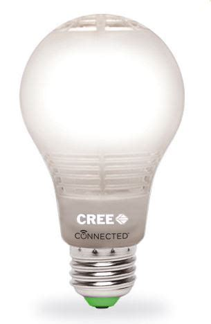 cree light bulbs smartthings wink home automation for idiots