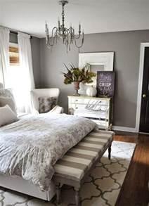 Teal And Grey Bedroom Walls Einrichtungsideen Schlafzimmer Gestalten Sie Einen