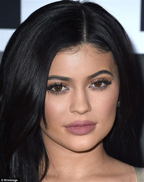 celebrity bikinis gone too far kylie jenner and kim kardashian have had their hips and