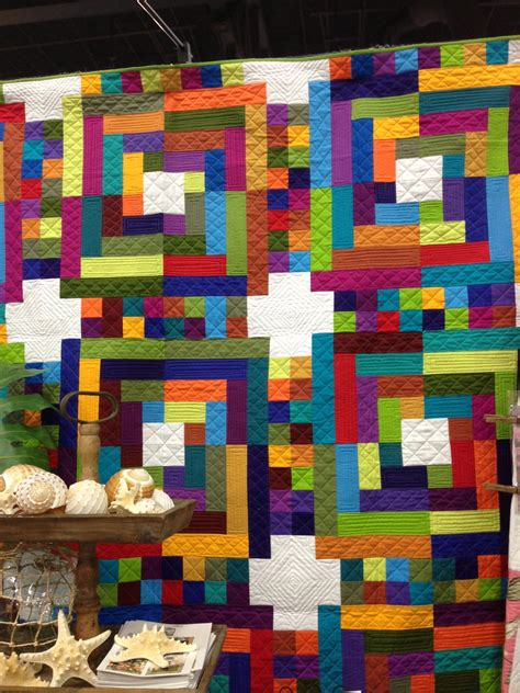 Geometric Quilt Patterns by Quilting Is Therapy Geometric Quilting Designs Angela