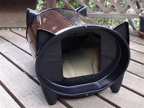 outdoor cat house for winter outdoor cat house outdoor cat moving house