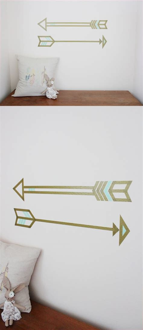 decorar paredes washi tape ideas con washi tape para decorar una pared top 2018