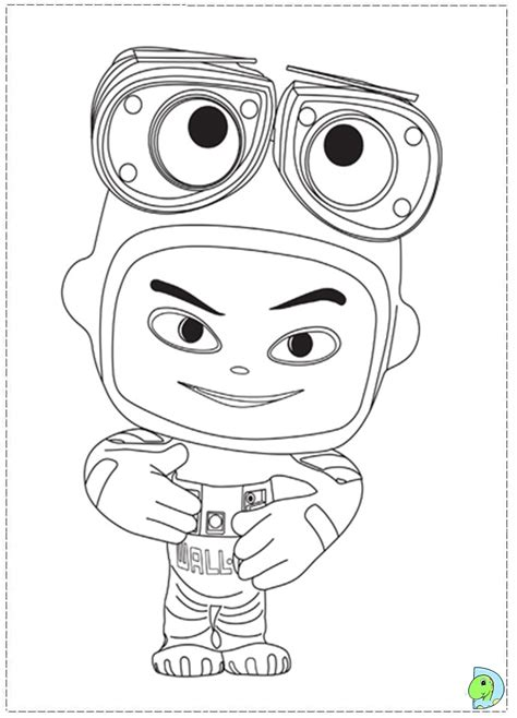 coloring page universe steven universe coloring pages printable coloring pages
