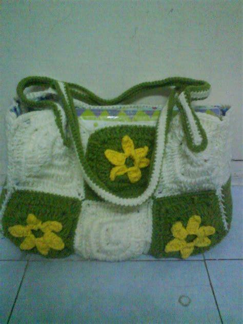 Baby Comforter Selimut Bayi Anak myshopsalmi beg kait sunflower