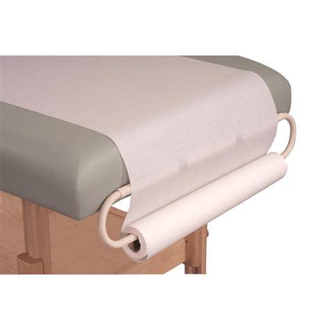 tissue roll holder oakworks universal paper roll holder face rests cushions