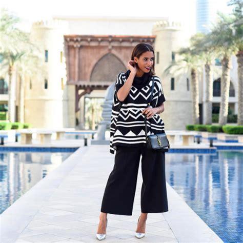 zaki design instagram top 10 dubai fashionistas you must follow on discover