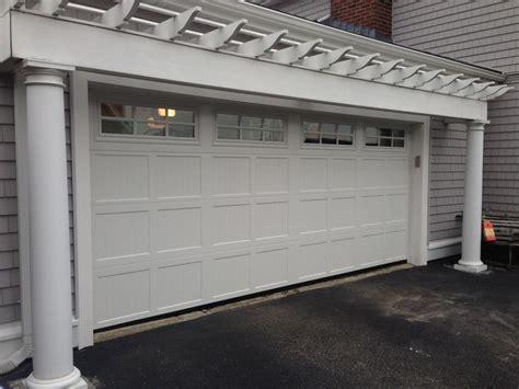18 Best Images About Garage Doors On Pinterest Models Haas Garage Doors