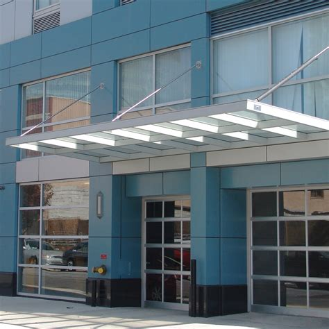 architectural awning commercial architectural designs joy studio design gallery best design