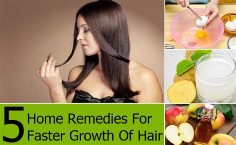 home remedies to grow hair long faster 5 best home remedies for faster growth of hair find home