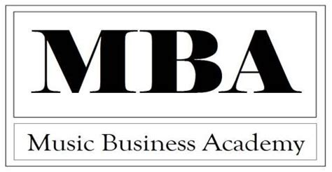 Mid Tier Mba by On The Road On The Row