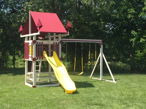 buy swing when is the best time to buy a swing set swing kingdom